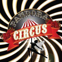 pandoraCircus-logo